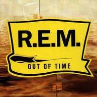 OUT OF TIME... REM