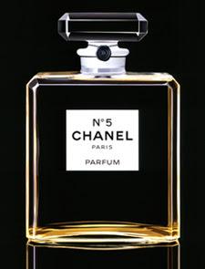 Chanel N 5 Wikipedia