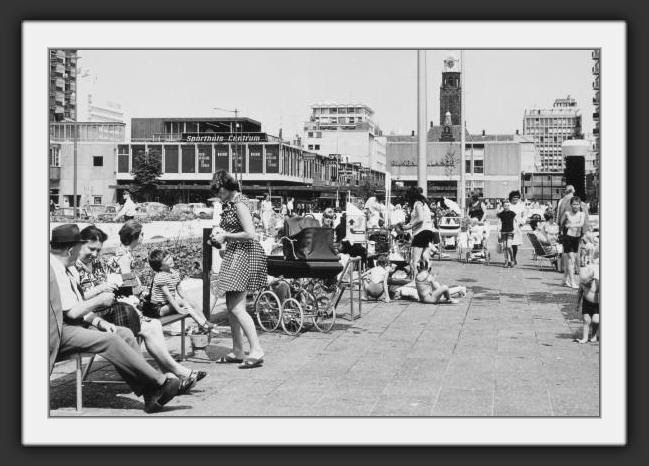 Vintage nl mode bode for Bode mode versand