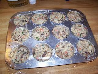 Crab Cake Dill Dipping Sauce Recipe