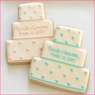 Fascinada pelos Cookies!!