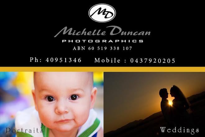 Michelle Duncan Photographics
