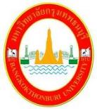 มหาิวิทยาลัยกรุงเทพธนบุรี
