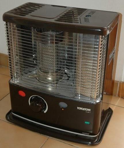 chauffage ventilation vendre ou changer m j r guli res poeles p trole. Black Bedroom Furniture Sets. Home Design Ideas
