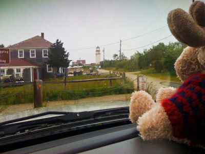 Highland Light, Truro, MA