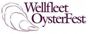Wellfleet Oysterfest