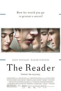 3184218250 31df6cb8b1 The Reader 2008