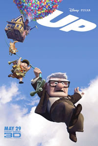  Up 2009