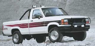 1990-trucks.jpg