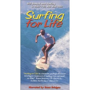 Surfing for Life movie
