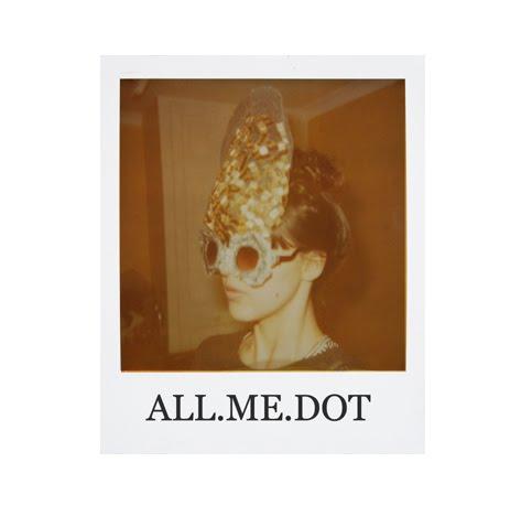 all.me.dot