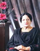 ਪੰਜਾਬ ਦੀ ਕੋਇਲ ਸੁਰਿੰਦਰ ਕੌਰ