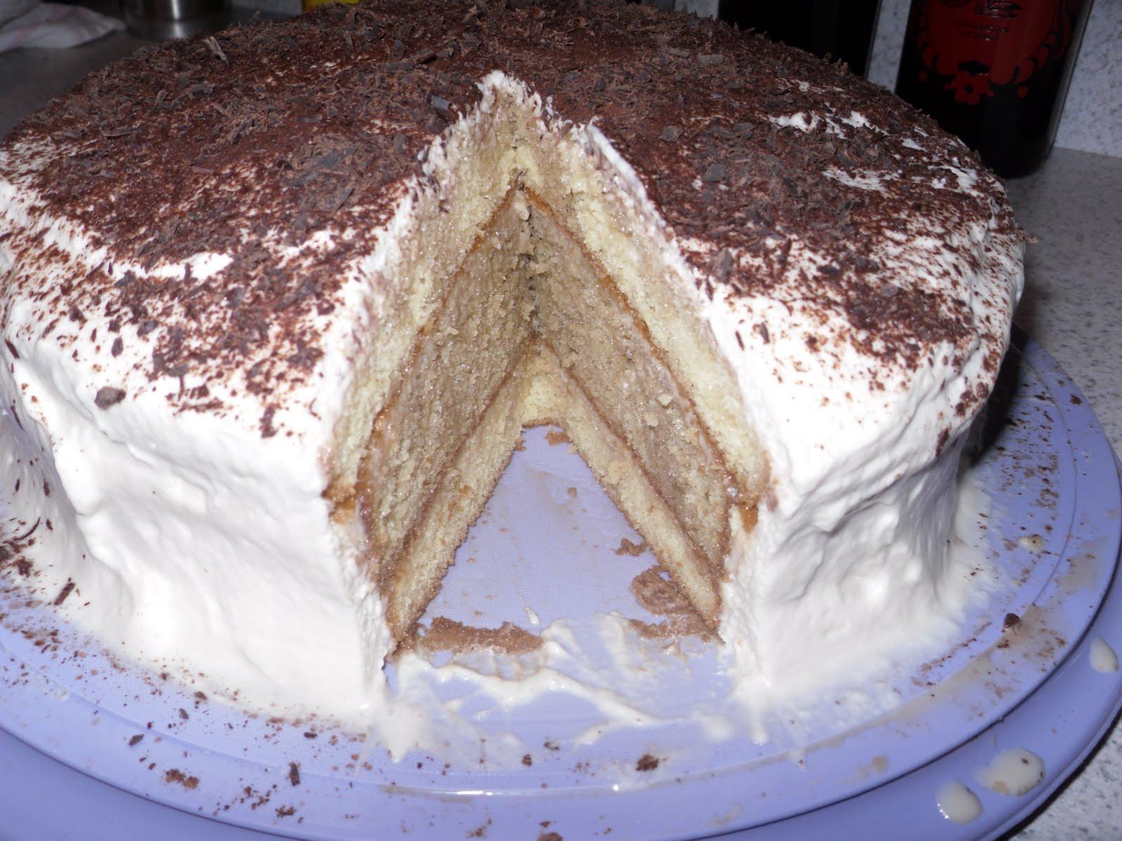 tiramisu+cake+cut.jpg