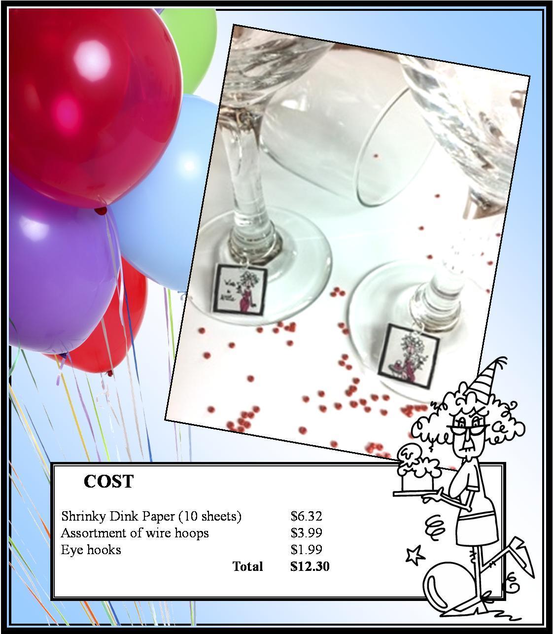 http://3.bp.blogspot.com/_G3VBb6ZN-JU/TTE5yfQmBmI/AAAAAAAAA6o/IEHyB_CYcTY/s1600/Birthday+Hop+Project+Amy.jpg