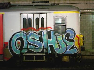 "title=""Oshie""/"