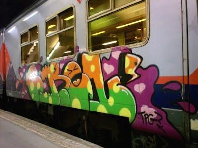 CREL tpg moas fkf graffiti