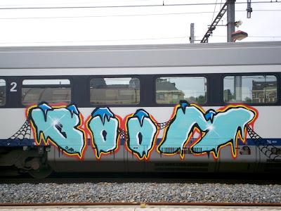 imr graffiti crew