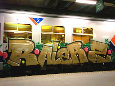 ralers-pw
