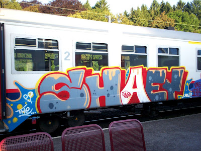 yeahs-crew-train-graffiti