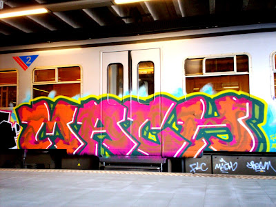 mach-flc-graffiti