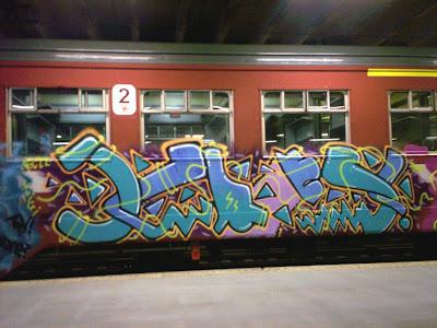 james-graffiti