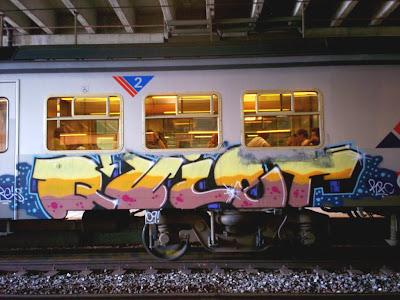 graffiti-artist