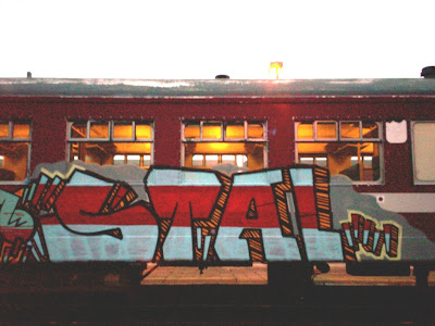 graffiti-stal