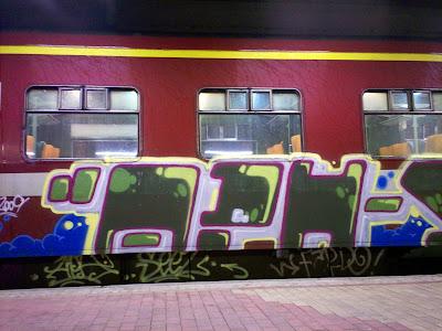 photo graffiti pics