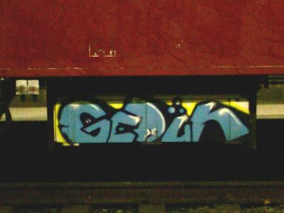 skate hiphop