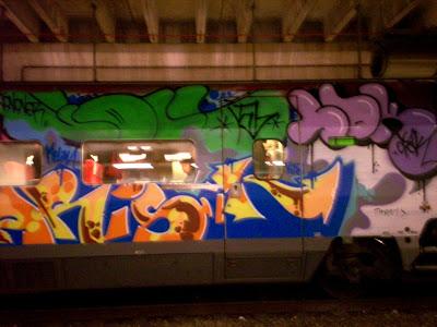 jon1 graffiti