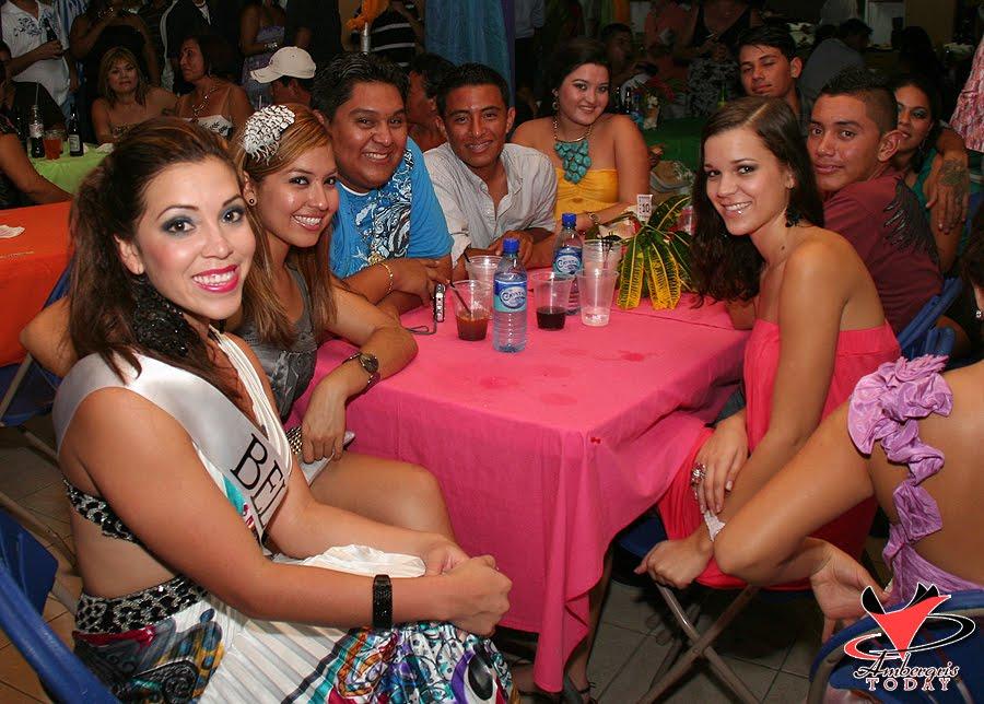 Gabriela rivas costa rica naranjo laurel 3 - 5 10