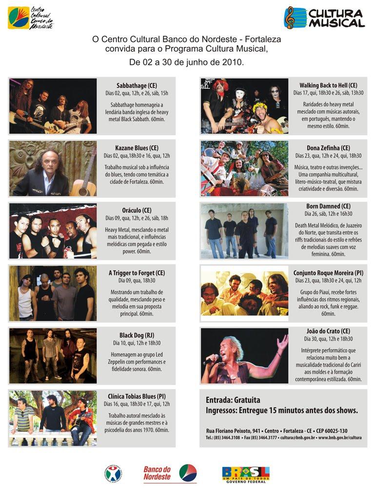 http://3.bp.blogspot.com/_G40_71voUvY/TAMKl9de4GI/AAAAAAAAAVA/Z8gESz86UkA/s1600/ROQUE+MOREIRA+NA+PROGRAMA%C3%87%C3%83O+DO+BNB+FORTALEZA+-CE.jpg