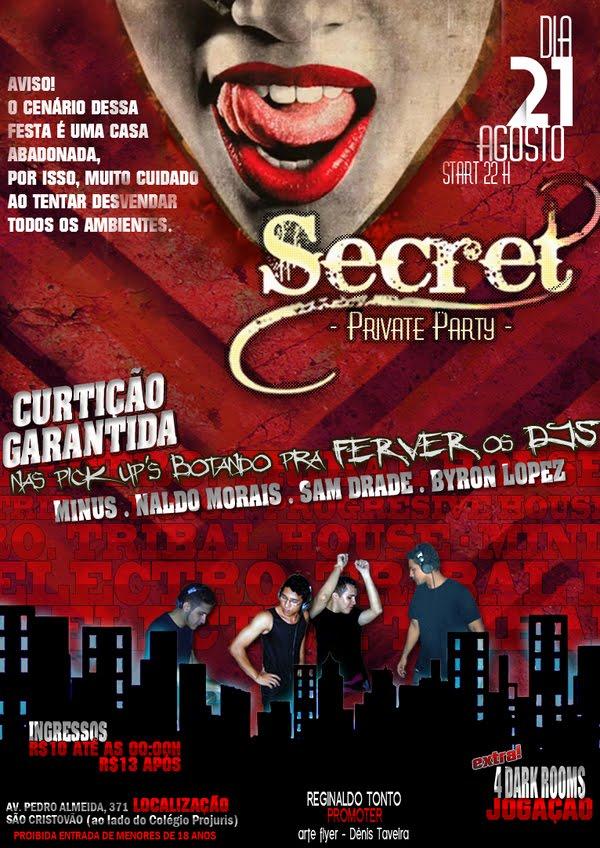 http://3.bp.blogspot.com/_G40_71voUvY/TF8fE4a2Y1I/AAAAAAAAA5U/CrxWOjzSNCs/s1600/secret.jpg