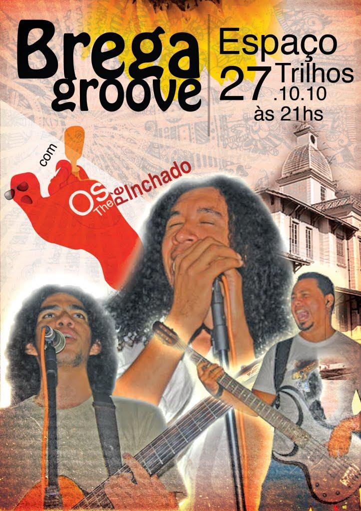 http://3.bp.blogspot.com/_G40_71voUvY/TMNtLhCvd7I/AAAAAAAABjc/EnESxxbwvVE/s1600/theculturalizando.jpg