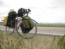 TransAmerica Tour 2009