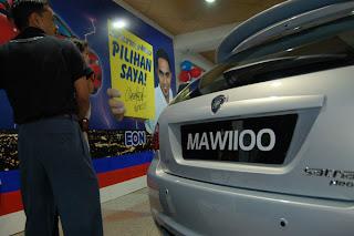 14y5swi Koleksi Nombor Plat Kereta Tercantik Dan Termahal Di Malaysia