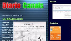 diario canals