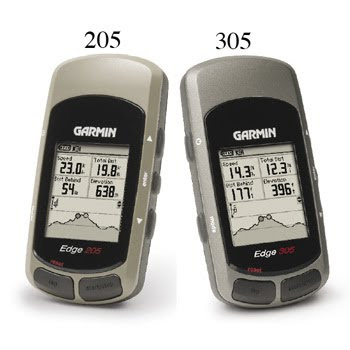 Garmin Edge 305 Software For Mac