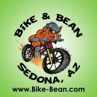 Best in Sedona