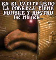 Lucha Contra el capitalismo...