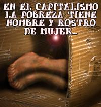 Lucha Contra el capitalismo...