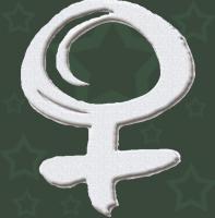 feminismo revolucionario