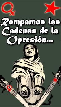 Imágenes FEMINISTAS*Encuentro Nacional de Mujeres en Tucum�