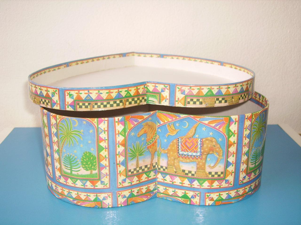 thailand handicraft paper handicraft saa paper recycled