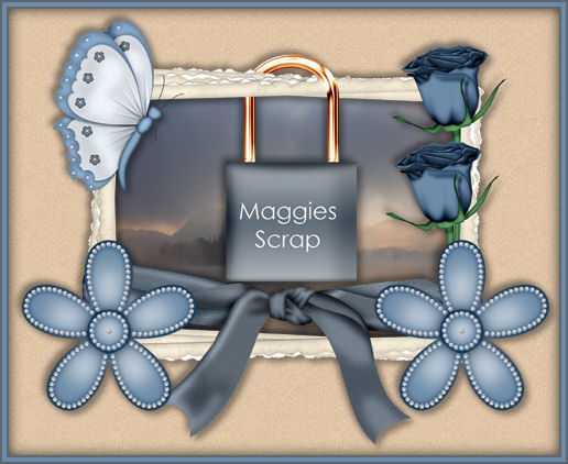 Maggies blog