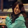 00+profile+seungyeon.png
