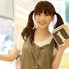 00+profile+jiyoung.png