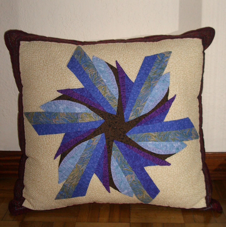 Cojines patchwork aliexpress sale - Cojines de patchwork ...