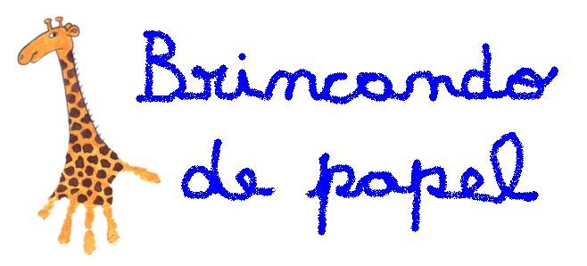 TODA CRIANÇA TEM O DIREITO DE BRINCAR E SER FELIZ!