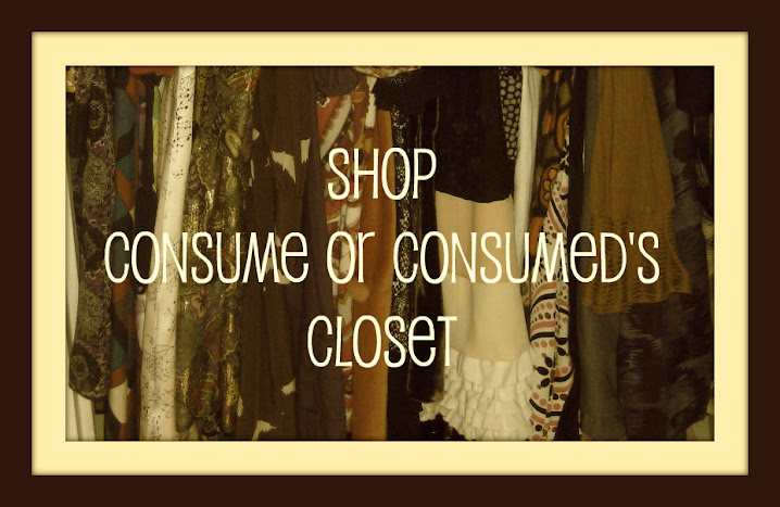 Shop JessPGH's Closet!